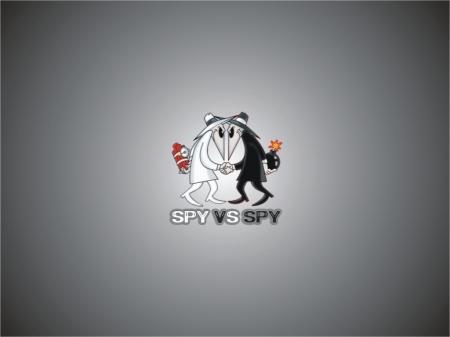spy vs spy tv series entertainment background wallpapers on desktop nexus image 2066419 spy vs spy tv series entertainment