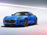 016-Jaguar-F-Type-British-Design-Edition.