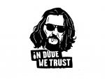 The Big Lebowski - The Dude
