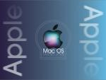 Mac OS Apple