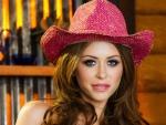 Cowgirl ~ Emily Addison
