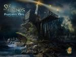 Sea Legends Phantasmal Light01