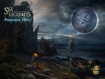 Sea Legends Phantasmal Light02