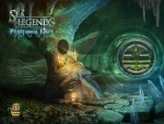 Sea Legends Phantasmal Light04