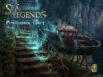 Sea Legends Phantasmal Light05