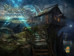 Sea Legends Phantasmal Light06