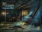 Sea Legends Phantasmal Light07