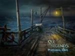 Sea Legends Phantasmal Light08