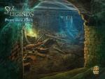 Sea Legends Phantasmal Light09