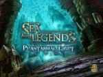 Sea Legends Phantasmal Light10