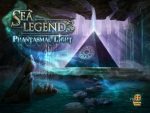 Sea Legends Phantasmal Light11