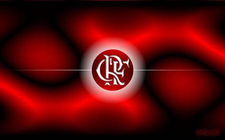 Wallpaper Flamengo Soccer Sports Background Wallpapers On Desktop Nexus Image 207638