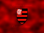 Wallpaper Flamengo