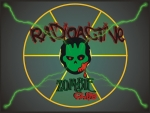 Radioactive zombie club