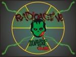 Radioactive zombie club