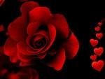 ~ ♥ღ The Sign of Love ღ♥ ~