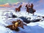Native Winter