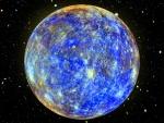 Mercury with Deep Stars F