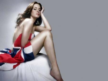 Emily Blunt photo 1008 of 1234 pics, wallpaper - photo #1041882 ... | 337x450