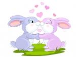 Bunnies N Love