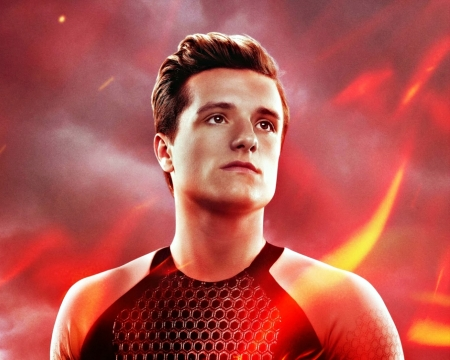 The Hunger Games Catching Fire 2013 Movies Entertainment Background Wallpapers On Desktop Nexus Image 2071874
