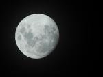 Full Aussie Moon