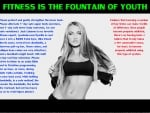 Super Fitness for Men and Women 7