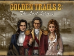 Golden Trails 2 The Lost Legacy01