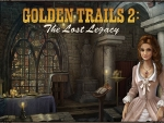 Golden Trails 2 The Lost Legacy02