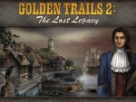 Golden Trails 2 The Lost Legacy03