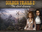 Golden Trails 2 The Lost Legacy04