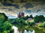 Limburg, Germany