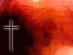 Holy Crosss