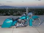 2004-Harley-Davidson-Road-King