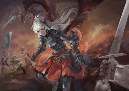 evil vampire fantasy amp abstract background wallpapers on