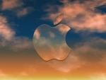 apple hot sky