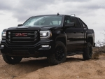 2016-GMC-Sierra-1500-All-Terrain-X