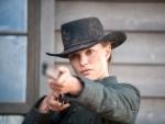 Natalie Portman - Jane Got A Gun