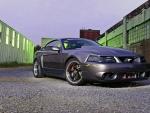 2003-Ford-Mustang-Cobra