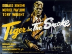 Classic Movies - Tiger In The Smoke (1956)