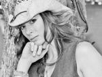 Cowgirl Agenda