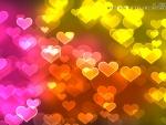 Wish You A Happy Valentine's Day