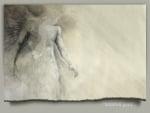 Chalk Angel