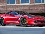 -2014-Chevrolet-Corvette-C7