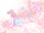Soft Fairy