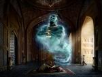 Magic Genie