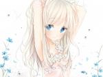 Soft Neko Girl