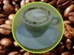Caffe per te...ciao...