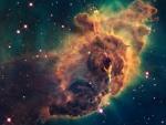 Nebula (5760x1080)