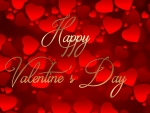 Happy Valentine's Day DN
